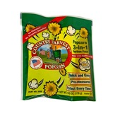 Country Harvest 4 oz. Healthy Popcorn Portion Pack - 24 Packs