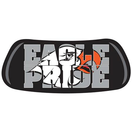 Eagle Pride EyeBlacks