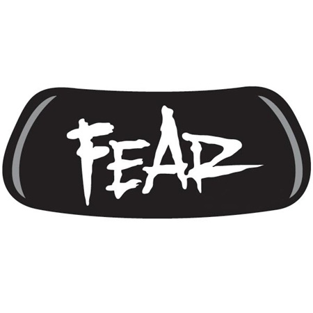 Fear EyeBlack Set