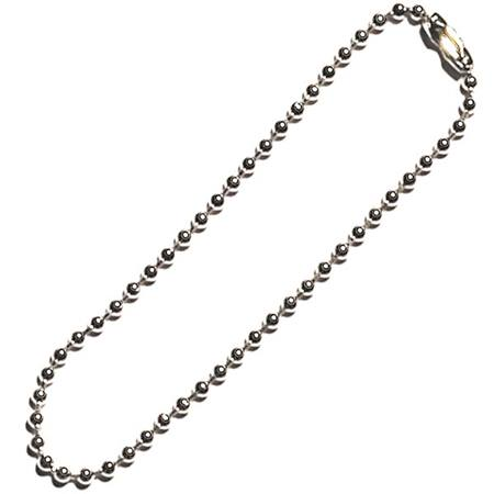 Dog Tag Chain - 24 in.