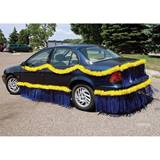 Car Parade Float Decoration Kit