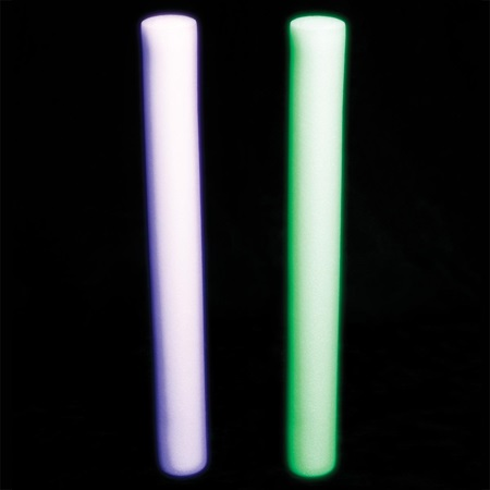 Light Up Foam Baton