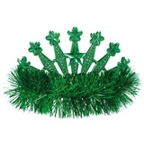 Green Spirit Tiara