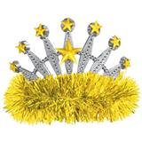 Yellow Spirit Tiara