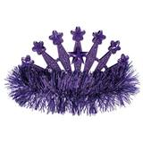 Purple Spirit Tiara