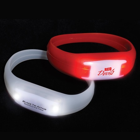 Light-up Bracelet