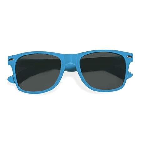 b6b8f8027a Columbia Blue Malibu Sunglasses