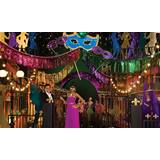 carnival and circus prom themes prom decorations anderson s