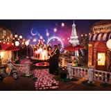Paris Prom Themes Prom Decorations Anderson S