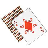 Double-sided Playing Card Kit