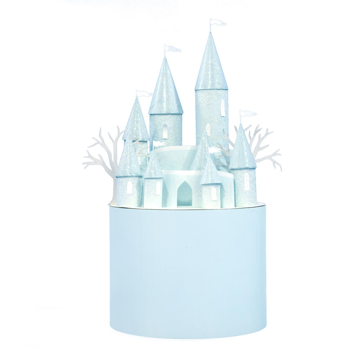 Dream Castle  Kit
