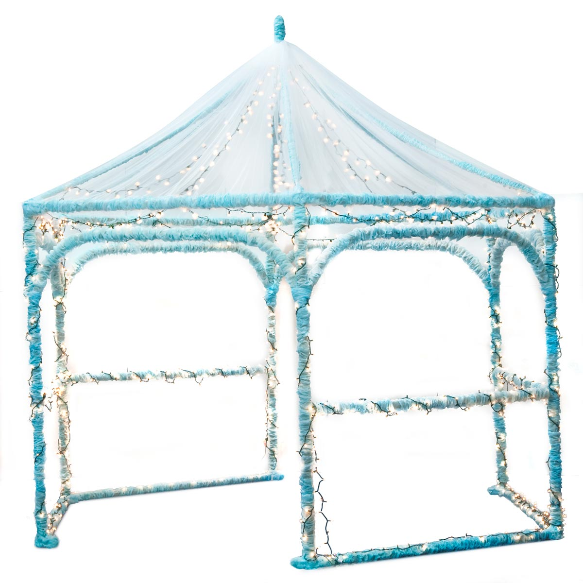 Whispers of Forever Gazebo Kit