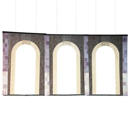 Grandiose Hanging Arches Kit
