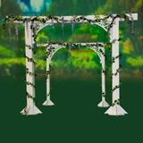 Paradise Found Arches Kit (set of 2)
