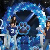 Show Your Colors Balloon Arch Kit