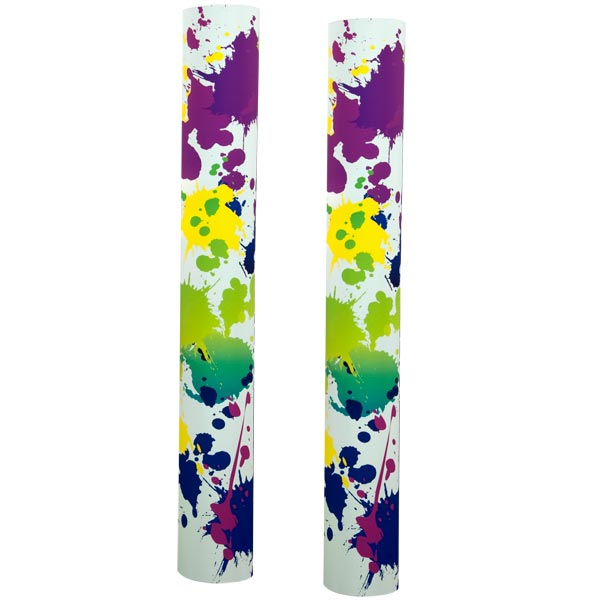 Artistic Attitude Tall Columns Kit (set of 2)