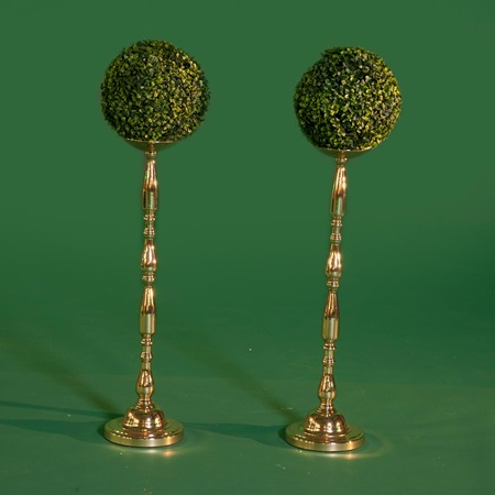 Treasured Topiary Kit