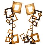 Reflections Of You Frame Stands Kit Set 5