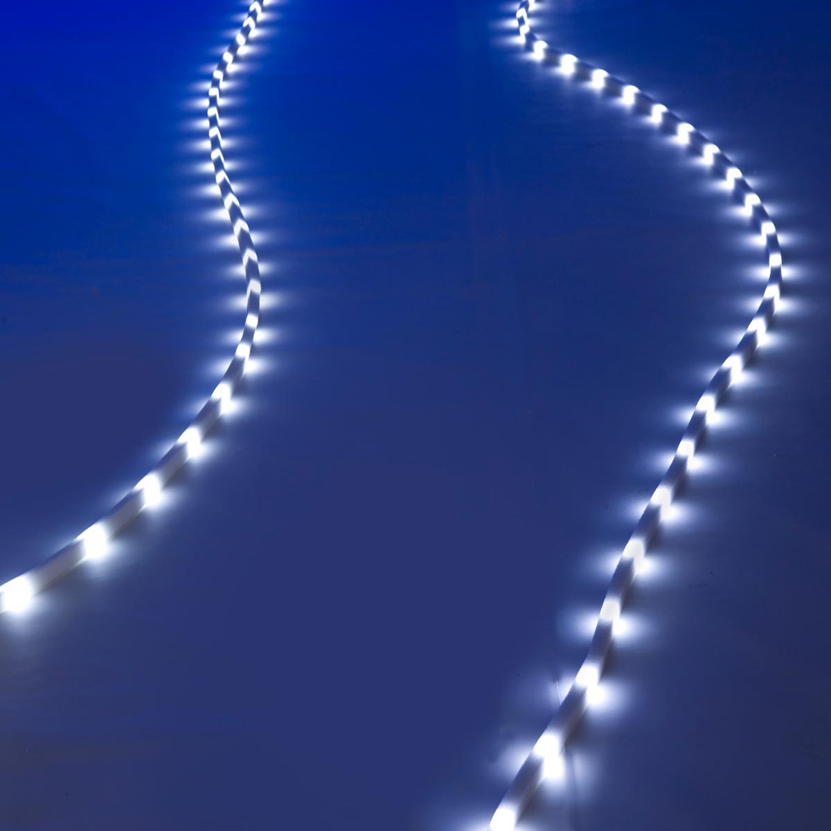 Timeless Elegance Lighted Pathway Kit (set of 2)