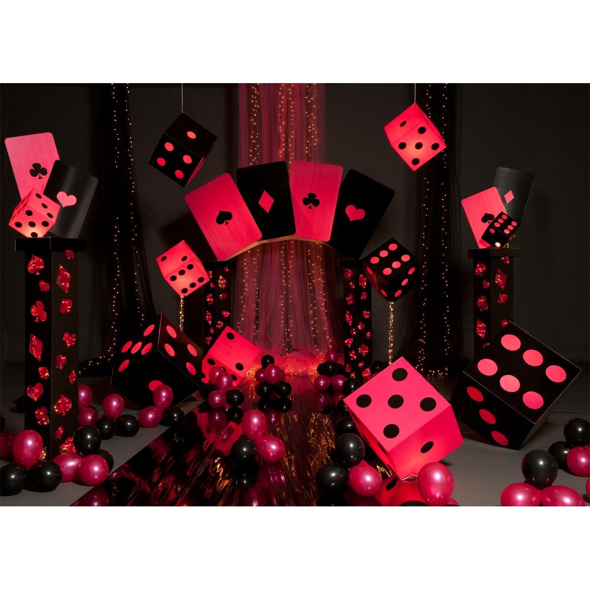 Theme casino braxton casino rama toni