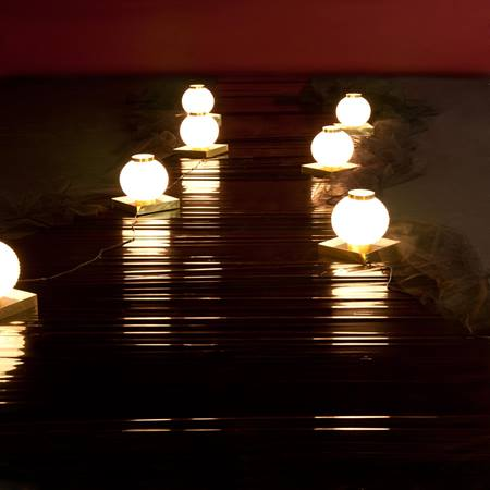 Pathway to Fortune Kit