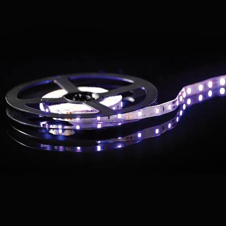 Tape lights andersons tape lights mozeypictures Image collections