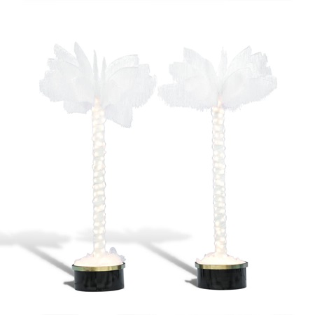 Atlantic Arbors Trees Kit (set of 2)