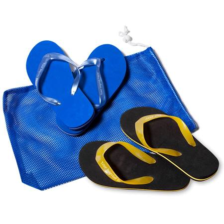 Youth Size Flip-Flops