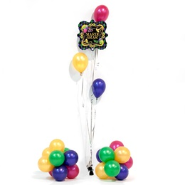 Balloon Kits