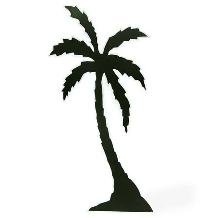 Prom Premiere Palm Trees Kit - Set of 2