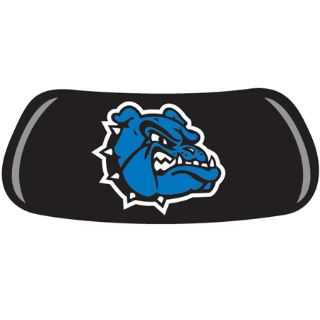 Bulldog Eyeblack Pair