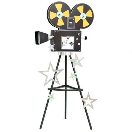 Movie Magic Camera Kit