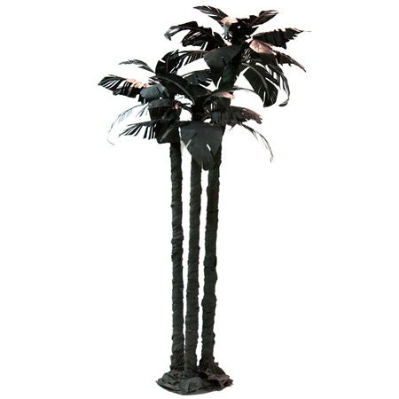 California Cool Palm Trees Kit (set of 2)