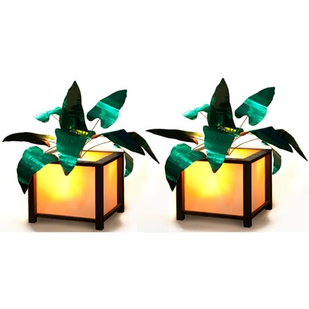Prom Night Premiere Planters Kit