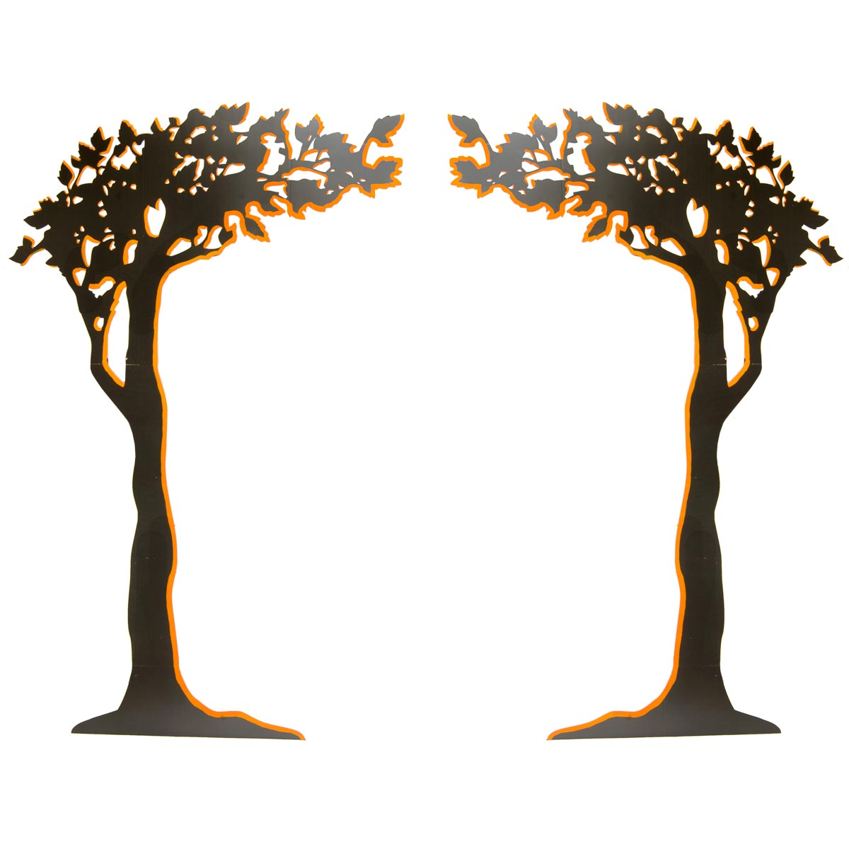 Bayou Breeze Trees Kit (set of 2)