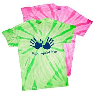 Andersons-Adult-Pinwheel-Tie-Dye-T-shirt-000-300x300