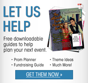 Free PDF Event Planning Guides