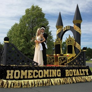 Andersons-Homecoming-School-Spirit-Float