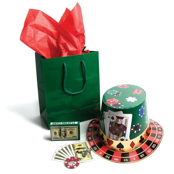 Andersons-Casino-Fun-Goodie-Bag-000