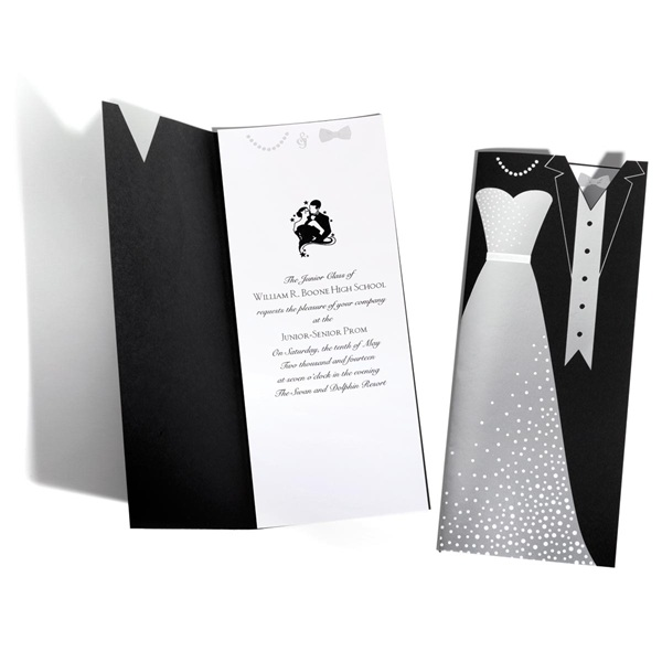 Prom invitation cards free life style by modernstork andersons prom invitation stopboris Image collections