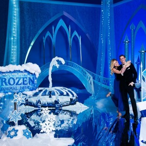 Andersons-Forever-Frozen-Night-Complete-Theme-000