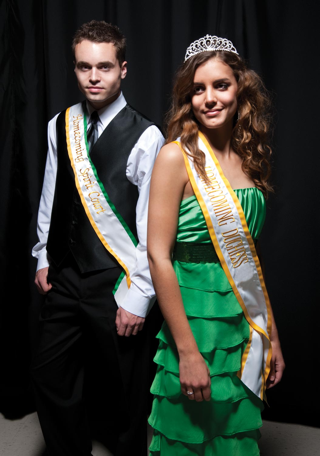 Andersons-Homecoming_Royalty