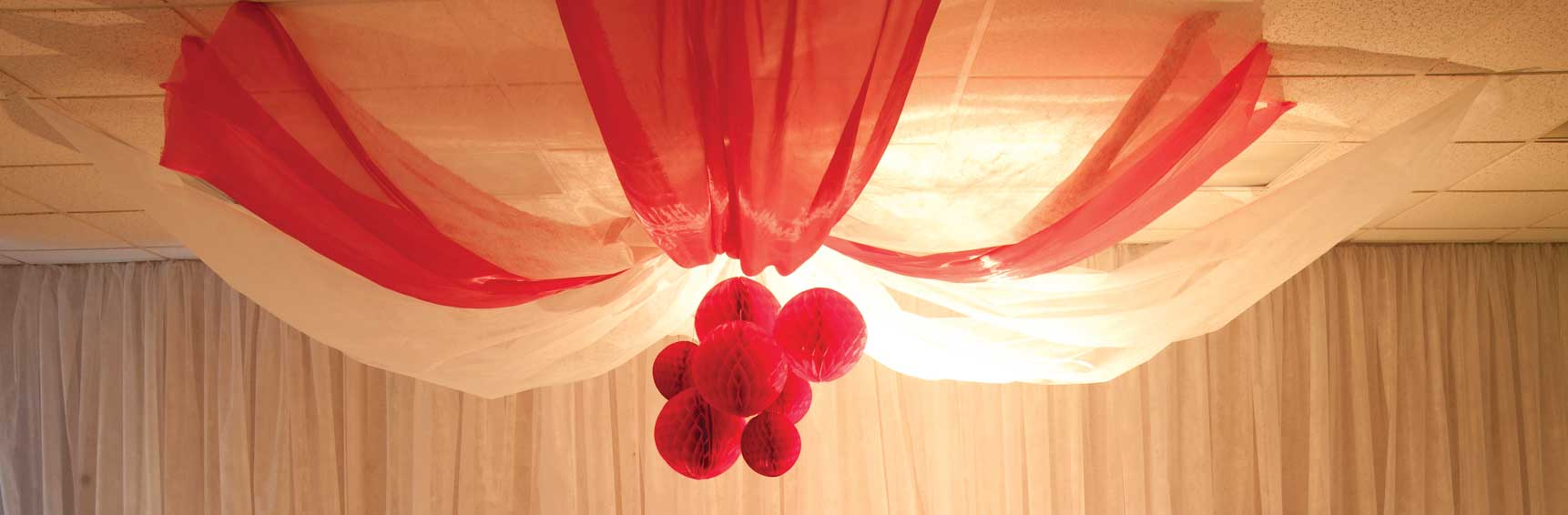 Andersons_Decorations & 12 Fast and Fun Prom Decorating Ideas | Andersonu0027s Blog