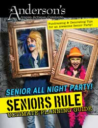 Andersons_SeniorParty