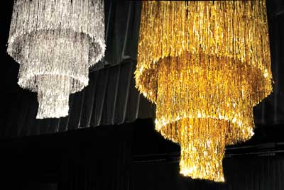 Andersons_Chandeliers
