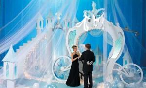 andersons_Cinderellamovietheme
