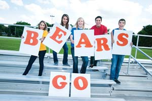 College_Homecoming_Events