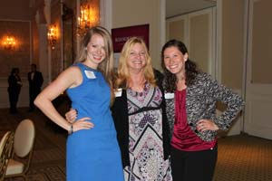 College_Alumni_Reception
