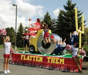 andersons_flatten_em_float