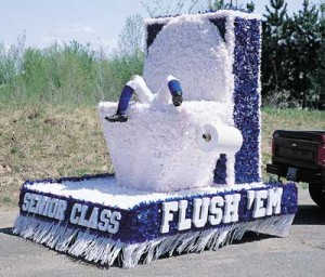 andersons_flush_em_float
